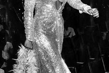Style icon: Zeenat Aman / Zeenat Aman is an Indian actress and former beauty pageant title holder and model best known for her work in Hindi films during the 1970s and 80's.