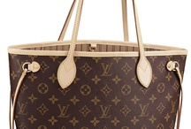 Louis Vuitton ♚