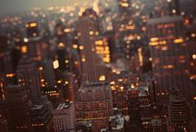 Love New York City Love