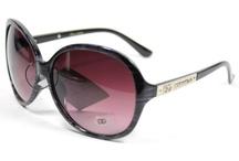 Eyewear & style