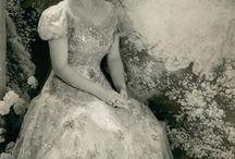 Royal  / by Jocelyn Langdon