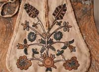 crafty & quilty / by Gloria Martin