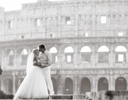 Wedding in Italy / Find your best inspiration for perfect destination wedding in Italy together with Mongooses.TV studio. We will help you to create amazing photos and great video of your luxurious event and big day in Italy.