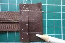 Textil tips och trix