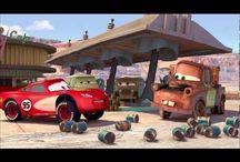 The carstoon