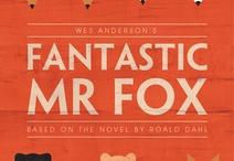 Wes Anderson design ideas