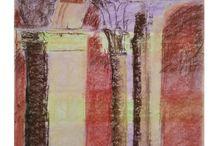 myls pastels