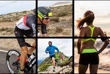 Borja Fitness / Productos de Venta en Borja Fitness