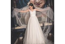 Instagram Weddings at  @glenn_alderson_photography