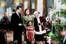Miracle on 34th Street Inspiration