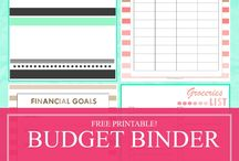 Printable calender and more