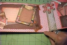Card-Making & Other Papercrafting Ideas