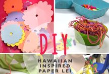 Zimmer DIY! / Easy DIY ideas for your little ones! :D