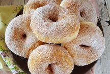 Blog GialloZafferano - le migliori ricette- / Selezione di ricette dei migliori blog sulla nostra piattaforma