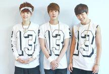 0. Bts JiYoonMin