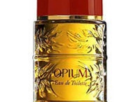Perfumes I Love & Bottles / A Woman Should Wear Perfume Wherever She Wants To Be Kissed!