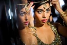 Reveti Fine Jewelry: Indian Weddings Magazine Preferred Vendor / Reveti Fine Jewelry  https://www.facebook.com/pages/Reveti-Inc/418786508208525?ref=profile https://pinterest.com/RevetiInc A Pleasure Today, A Treasure Tomorrow.