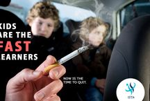 #Kids #are #the #fast #learners #Now #is #the #time #to #quit #smoking