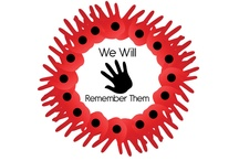 Rememberance Day