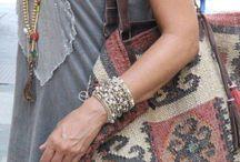 ~bags n purses