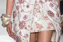 Giambattista Valli Spring 2014 Couture www.vogue.com