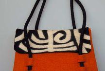 bags & purses 2 / by sandhya godbole