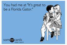 Sports & Gators
