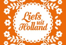 f-oud hollands