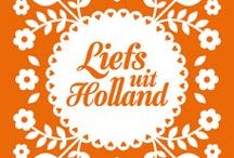 f-oud hollands