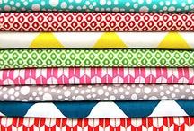 Textile / by V .