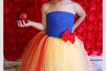 誕生日 白雪姫