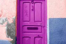 Ideas en Orquídea Radiante. Color 2014