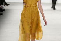 Beautiful dress.....