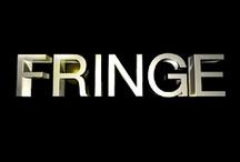 TV • Fringe