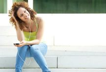 MindBodyGreen / Featured articles on MindBodyGreen