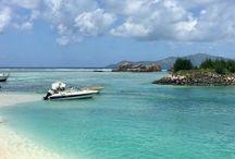 Seychelles / Tutti i viaggi in Seychelles Raccontati con Giruland la community dei viaggiatori per scoprire, raccontare e condividere le emozioni - Il tuo Diario di Viaggio