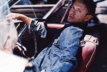 Jensen Jensen jensen