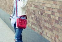 Fashion / by Universo Mac