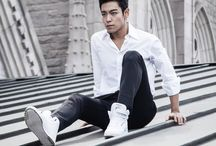 BIGBANG ♡. ♡