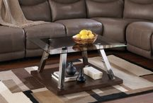 Ocassional Tables / Leon Furniture Store in Phoenix best quality of  Occasional tables online in Arizona. Furniture designer collection of Living room Furniture .Buy online exclusive and relaxing  Living  room Furniture Occasional table at reasonable rate.