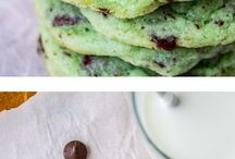 FOOD / Ideas, DIY, drinks, desserts, meat, fruits&vegetables,...