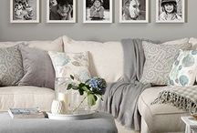 lounge decorating ideas