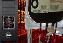 Hell Computers / Hemalytic Erythroprocessors LLC