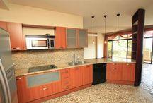 Dream Home Costa Rica / Real Estate in Costa Rica, best places to live. Riverside Escazu.