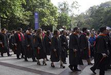 UFM - Graduación 2018