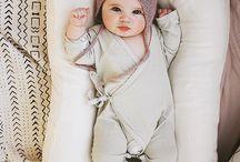 Baby | Boy