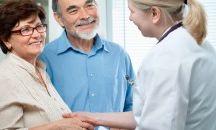 Asistenta medicala / Asistenta medicala, servicii medicale, cabinete medicale, stomatologie, oftalmologie, cardiologie, farmacii, medici de familie, nutritie, fitness.