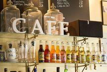 Cafe Lauri / Laadukas ja tunnelmallinen kahvila, joka sijaitsee Lohjan keskustassa.   Café where the atmosphere is right and products are high quality. Located in the center of Lohja.