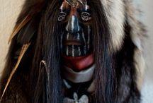 nativoamericanos