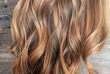 Save out natural color